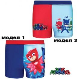 Бански боксер PJ Masks
