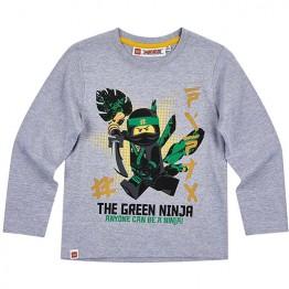 Блуза Lego Ninjago 1