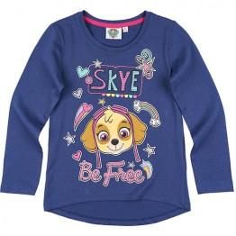 Блузи Скай