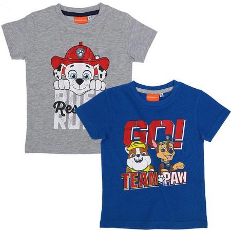 Тениски Пес Патрул