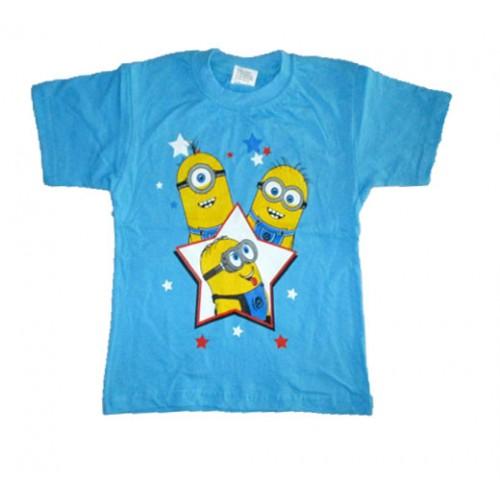 Тениска Мinions