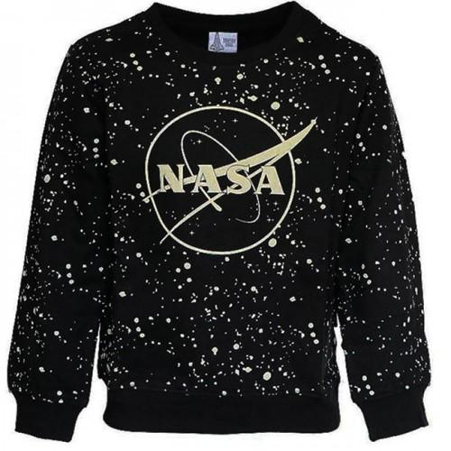 Блуза NASA