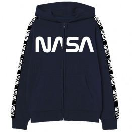 Суитчър NASA