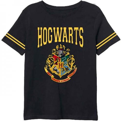 Тениска Хари Потър