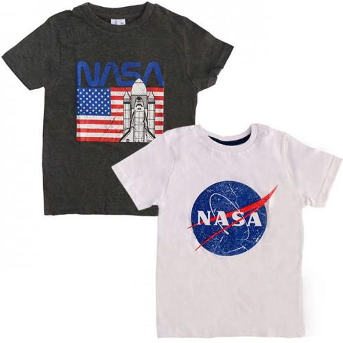 Тениски NASA