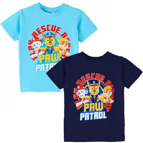 Тениска Пес Патрул