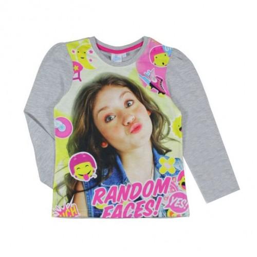 Блуза Soy Luna