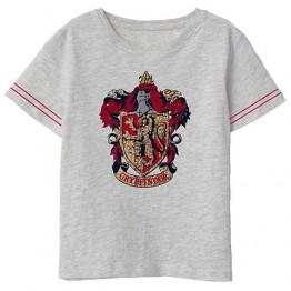 Тениска Harry Potter