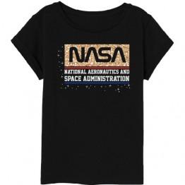 Тениска NASA