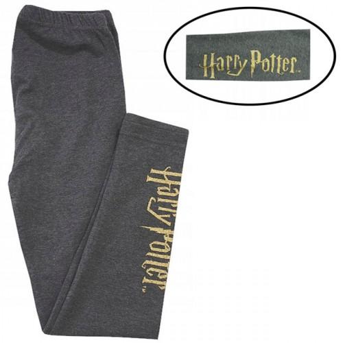 Клин Harry Potter