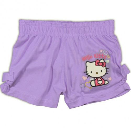 Панталонки с Хелоу Кити