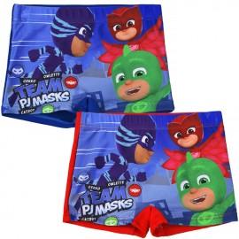 Бански PJ Masks