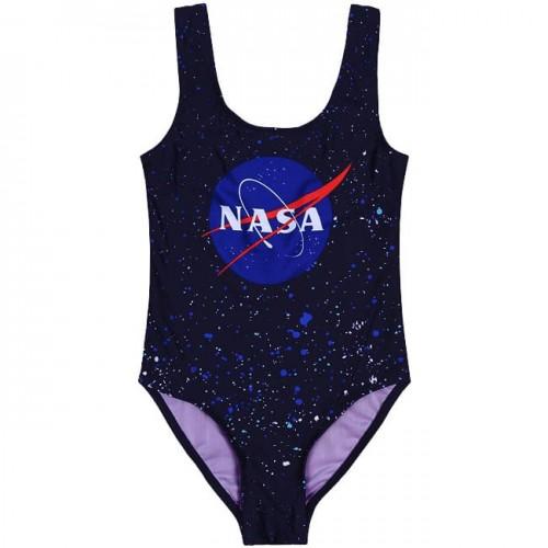 Бански NASA