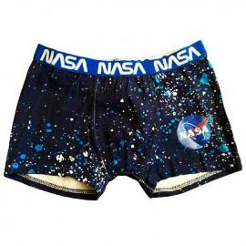 Боксерки NASA - 2бр.