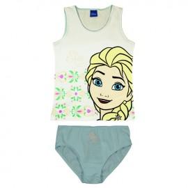 Комплект Елза Frozen
