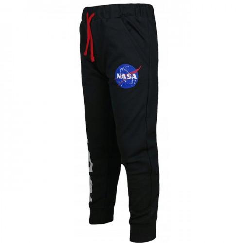 Долнище NASA