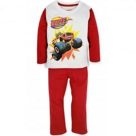 Пижама Blaze