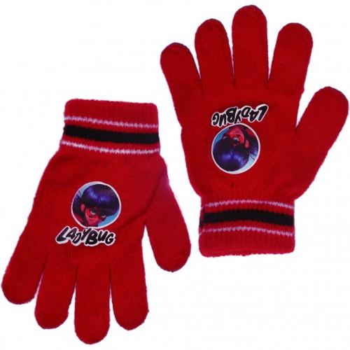 Ръкавици Калинката