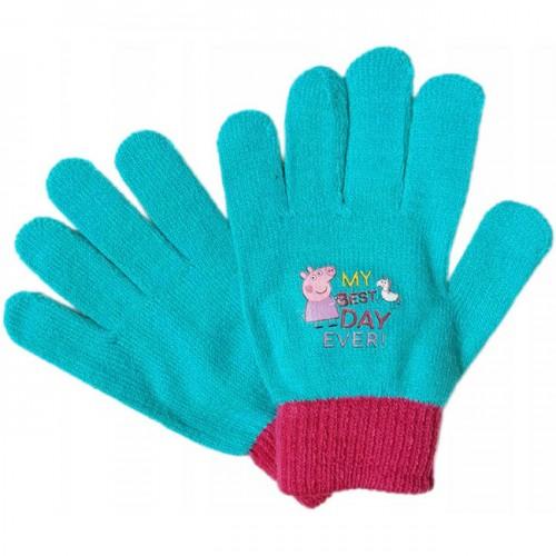 Ръкавици Peppa Pig