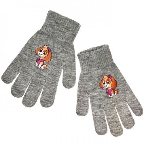 Ръкавици Скай Paw Patrol