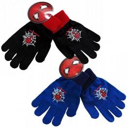 Ръкавици Спайдърмен