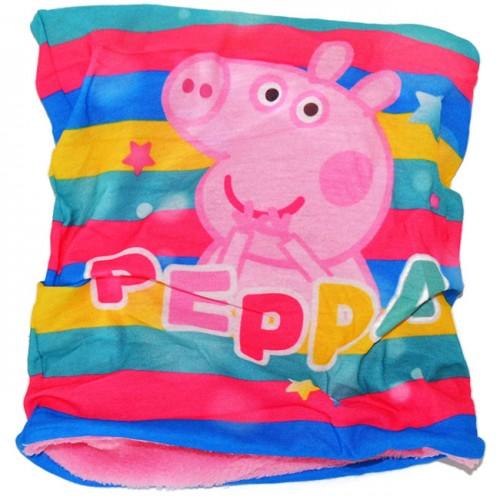 Шал-яка Peppa Pig