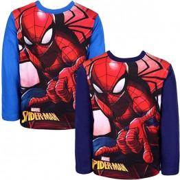 Блуза Спайдърмен 4