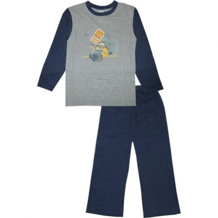 Пижама с Minions
