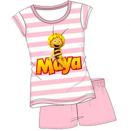 Пижама пчеличката Мая