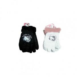 Ръкавици Хелоу Кити